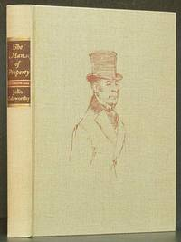 The Man of Property (in slipcase)