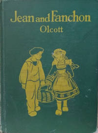 Jean and Fanchon:  Children of Fair France