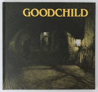 John C. Goodchild, 1891-1980. His Life and Art