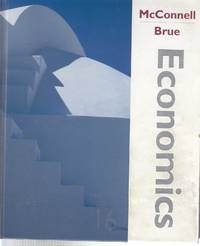 image of Economics Principles, Problems, and Policies