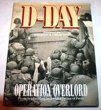 D-Day : Operation Overlord
