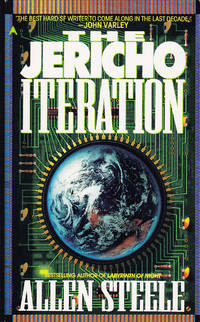 The Jericho Iteration