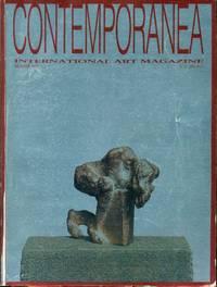 Contemporanea. Dicembre 1989, Anno II, N. 13