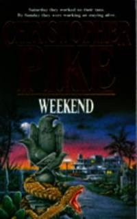 image of Weekend
