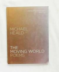 The Moving World Poems