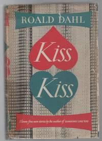 Kiss Kiss.