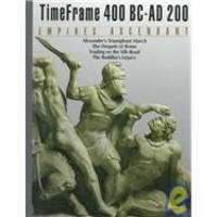 image of Empires Ascendant: Time Frame 400 Bc-Ad 200
