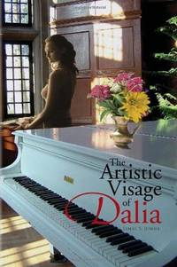 The Artistic Visage of Dalia