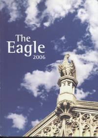 Eagle 2006, The