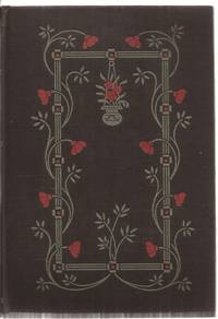 Taking The Bastile by  Alexandre Dumas - Hardcover - No Date - from Ed Conroy Bookseller and Biblio.com