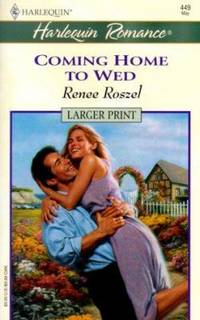 Coming Home to Wed