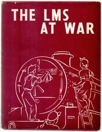 The LMS at War