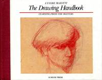 image of The Drawing Handbook : Learning from the Masters