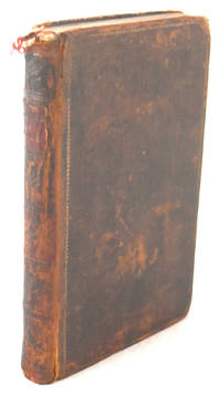 image of The Poetical Works of Oliver Goldsmith, MB. with an account of the Life and Writings of the Author