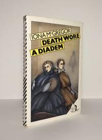 Death Wore a Diadem