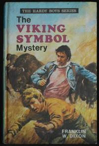 The Viking Symbol Mystery