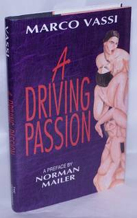 image of A Driving Passion