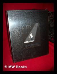 image of Frank Sinatra : an American Legend / by Nancy Sinatra