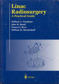 image of Linac Radiosurgery: A Practical Guide