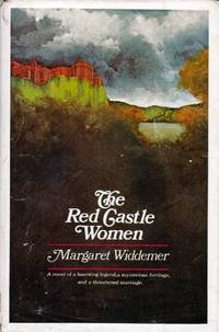 The Red Castle Women