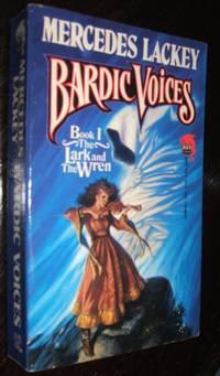 Bardic Voices