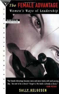 Mac Arne POWER BLACK p090-modern fit CERAMICA Pantaloni