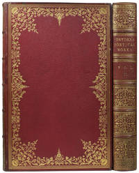 The Poetical Works of John Dryden. With Life, Critical Dissertation, and Explanatory Notes, by the Rev. George Gilfillan