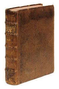 Grundliche Abhandlungen von den Jagdrechten, wie sich solche aus den. by  Johann Friedrich  Johann Adam von; Klett  - 1749  - from The Lawbook Exchange Ltd (SKU: 67761)