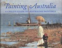 PAINTING AUSTRALIA