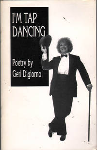 I'm Tap Dancing: Poetry