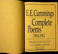Complete Poems  1904 1962