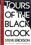 Tours Of the Black Clock