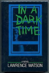 New York: Charles Scribner's Sons, 1980. Hardcover. Fine/Fine. First edition. Fine in fine dustwrapp...