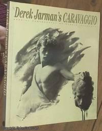 image of Derek Jarman's Caravaggio