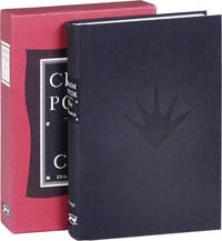image of The Chosen: A Novel [Limited Edition, Signed]