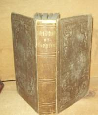 Baptism, with Reference to Its Import, Modes, History, Proper Use, and the Duty of Parents to...