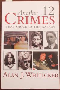 book review death delta story emmett till stephen j whitfi