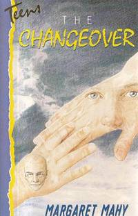 The Changeover: A Supernatural Romance (Teens)
