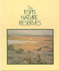 RSPB Nature Reserves.