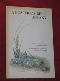A Beachcomber's Botany