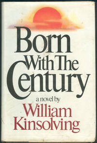 image of BORN WITH THE CENTURY