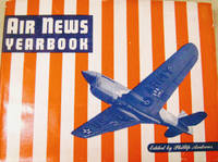 Air News Yearbook