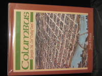 "Columbus:Georgia's Fall Line ""Trading Town"""