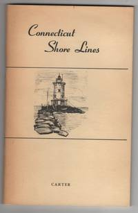 Connecticut Shore Lines