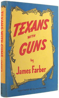Texans With Guns