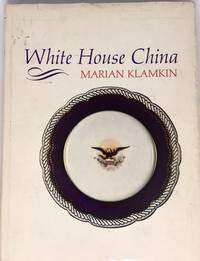 White House China