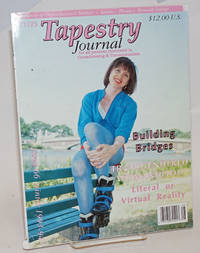 TV-TS Tapestry: the journal; for all persons interested in cross-dressing and transsexualism issue #66, Winter 1993-94