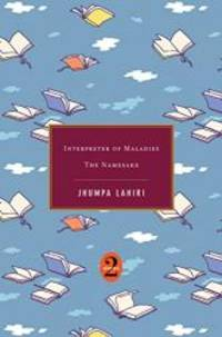 Interpreter of Maladies: The Namesake by Jhumpa Lahiri - 2010-02-05