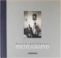 David Goldblatt: Photographs