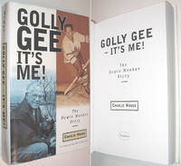 Golly Gee - It's Me!: The Howie Meeker Story